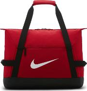 Club Team Medium Football Duffel Bag
