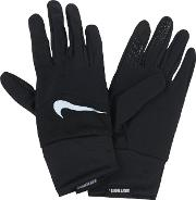 Dri Fit Tempo Women's Running Gloves