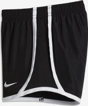 Dri Fit Tempo Younger Kids' Running Shorts