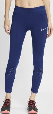 Epic Lux Women's Running Tights