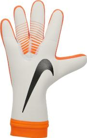 Goalkeeper Mercurial Touch Victory Football Gloves