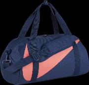 Gym Club Kids' Duffel Bag