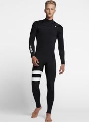Hurley Advantage Elite 33mm Fullsuit Men's Wetsuit