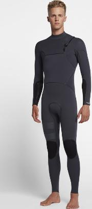 Hurley Advantage Max 22mm Fullsuit Men's Wetsuit