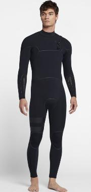 Hurley Advantage Max 33mm Fullsuit Men's Wetsuit