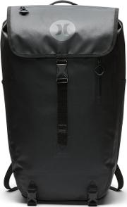 Hurley Wet And Dry Elite Backpack
