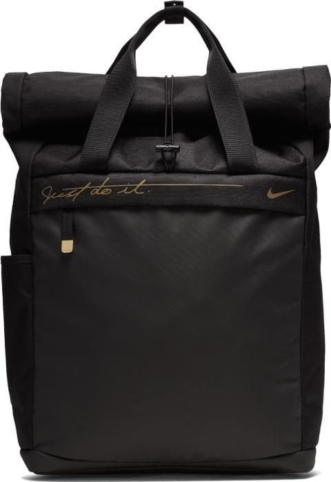 nike Radiate Women s Graphic Training Backpack  6e54f34fabbc2