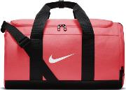 Team Women's Training Duffel Bag