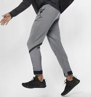 Therma 3.0 Modern Men's Training Trousers Grey