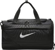 Vapor Sprint Kids' Duffel Bag