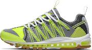 X Clot Air Max Haven Men's Shoe