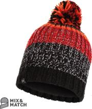 Stig Knitted Hat