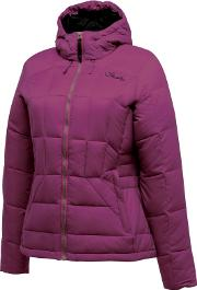 Dare 2b Women Rsquo S Fulfilled Down Jacket
