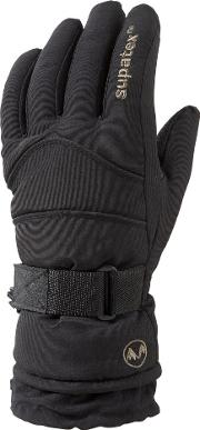 Kids Rocket Ski Glove