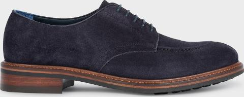 a19909d2a1b Shop Paul Smith Derby for Men - Obsessory