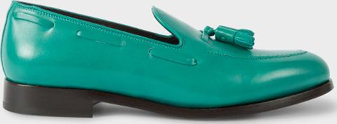 87f127f5eb6 Shop Paul Smith Loafers for Men - Obsessory