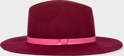 12e2a93e020 Shop Paul Smith Hats for Women - Obsessory