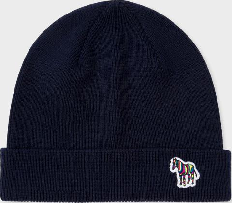 31008e1bd47 Shop Paul Smith Beanie for Men - Obsessory