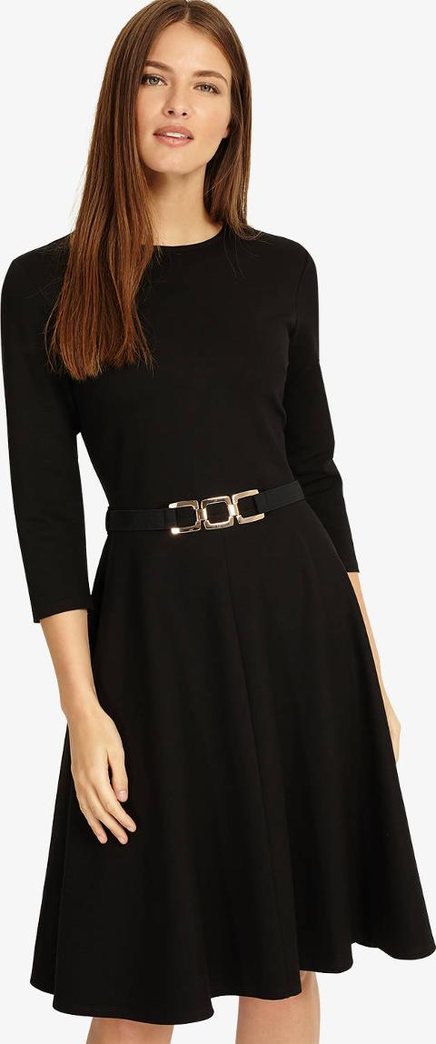 7f633dc7e56a3 Shop Phase Eight Swing Dress for Women - Obsessory