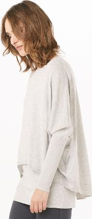Charley Double Layer Jumper