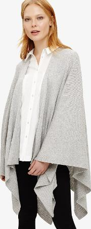 Faith Cashmere Wrap
