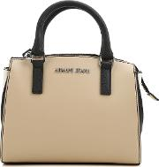 Shoulder Bag For Women