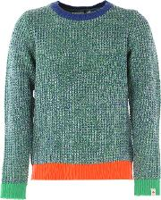 Kids Sweaters For Boys