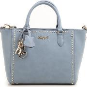 Top Handle Handbag