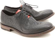 Lace Up Shoes For Men Oxfords, Derbies And Brogues