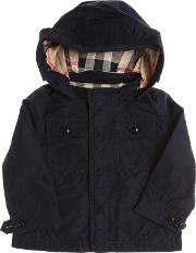 Baby Jacket For Boys