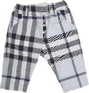 Baby Pants For Boys
