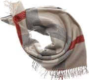 Baby Scarves For Girls