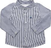 Baby Shirts For Boys