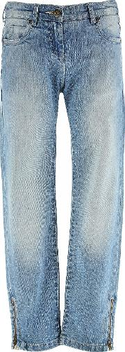 Kids Jeans For Boys