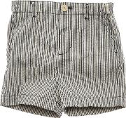 Kids Shorts For Boys