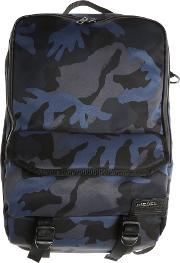 Backpack For Men