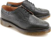 Lace Up Shoes For Men Oxfords
