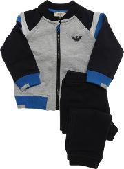Baby Sets For Boys