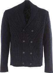 Blazer For Men, Sport Coat