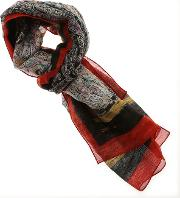 Scarf For Men
