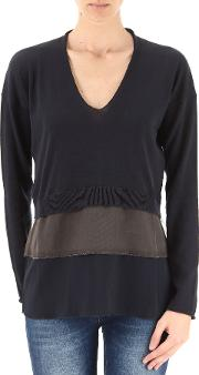 Sweater For Women Jumper