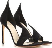 Pumps & High Heels For Women