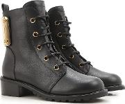 Boots For Women, Booties
