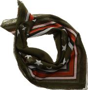 Scarf For Women