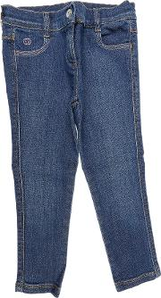 Baby Jeans For Boys
