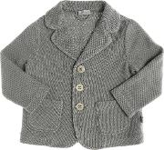Baby Blazer For Boys