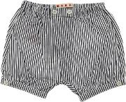 Baby Shorts For Girls