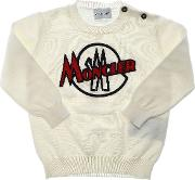 Baby Sweaters For Boys
