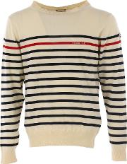 Sweater For Men Jumper