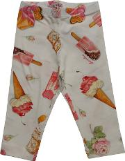 Baby Pants For Girls